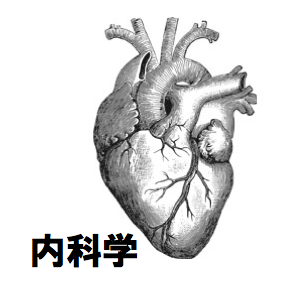 内科学図.png