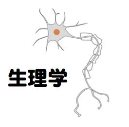 生理学図.png